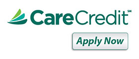 CareCredit - Apply Now for Financing