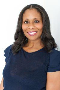 Janell Davis-Alexander, Patient Coordinator