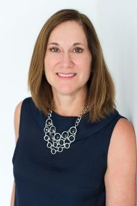 Linda Mayakis, CRNA - Surgical Anesthesia Specialist